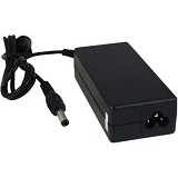 HP Adaptor 18.5V/3.5A (Merchant) - Notebook Option Adapter / Adaptor