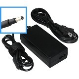 HP Adaptor 19.5V-3.33A (Merchant) - Notebook Option Adapter / Adaptor