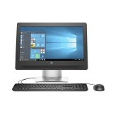 HP All-in-One ProOne 400 G2 (Merchant) - Desktop All in One Intel Core I3