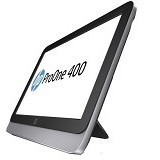 HP All-in-One ProOne 400 G2 Office Home Business UPG 4GB [1AL06PA]