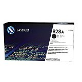 HP Black LaserJet Drum 828A [CF358A]