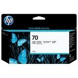 HP Black Photo Ink Cartridge 70 [C9449A]
