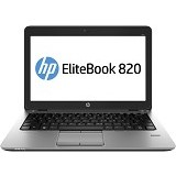 HP Business EliteBook 820 G1 - Notebook / Laptop Business Intel Core I7