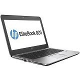HP Business Elitebook 820 G3 [V8N37PA] - Notebook / Laptop Business Intel Core I5