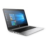 HP Business Elitebook Folio 1040 G3 [V8N48PA] - Notebook / Laptop Business Intel Core I7