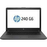HP Business Notebook 240 G6 WIN 10 Home [2DF47PA] - Notebook / Laptop Business Intel Core I5