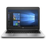 HP Business ProBook 430 G4 [1PM97PA] - Notebook / Laptop Business Intel Core I7