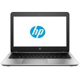 HP Business ProBook 430 G4 Non Windows [Z9Z82PA] - Notebook / Laptop Business Intel Core I5