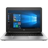 HP Business ProBook 430 G4 UPG 4GB [Z9Z82PAW] - Notebook / Laptop Business Intel Core I5