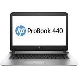 HP Business ProBook 440 G3 [Y1S34PA]