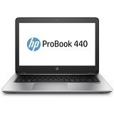 HP Business ProBook 440 G4 Non Windows [1AA29PA] - Notebook / Laptop Business Intel Core I5