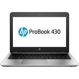 HP Business Probook 430 G4 [Z9Z83PA] - Notebook / Laptop Business Intel Core I5