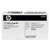 HP CE265A - Printer Empty Cartridges