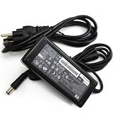 HP Charger Adaptor 19.5V-6.15A (Merchant) - Notebook Option Adapter / Adaptor