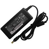 HP Charger Adaptor 19V-1.58A (Merchant) - Notebook Option Adapter / Adaptor