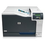 HP Color LaserJet Professional CP5225dn [CE712A] - Printer Bisnis Laser Color