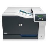 HP Color LaserJet Professional CP5225dn [CE712A]