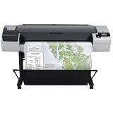 HP DesignJet T795 44-in [CR649C] - Printer Wide Format & Plotter