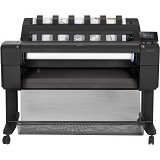 HP DesignJet T930 36-in [L2Y21A] - Printer Wide Format & Plotter