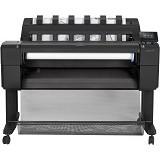 HP DesignJet T930 36-in [L2Y21A]