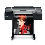 HP DesignJet Z2600 PostScript Printer [T0B52A#BCD]