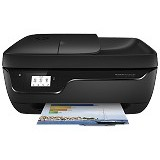 HP DeskJet Ink Advantage 3835 All-in-One [F5R96B] - Printer Home Multifunction