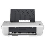HP Deskjet 1010 [CX015D] (Merchant)
