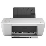 HP Deskjet Ink Advantage 1515 All-in-One Printer [B2L57B] (Merchant) - Printer Home Multifunction