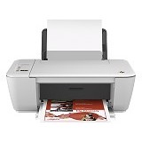 HP Deskjet Ink Advantage 2545 All-in-One [A9U23B] (Merchant) - Printer Home Multifunction