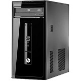 HP Desktop 120-021d - Desktop Tower / MT / SFF Intel Core i3