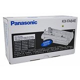 PANASONIC Drum [KXFA - 84E] (Merchant) - Toner Printer Lainnya