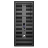 HP Business EliteDesk 800 G2 Tower (Merchant) - Desktop Tower / Mt / Sff Intel Core I5