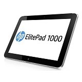 HP ElitePad 1000 G2 [HPQJ6T86AW] - Tablet Windows