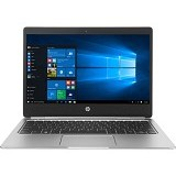 HP Elitebook Folio G1 [HPQW5S02PA] - Notebook / Laptop Consumer Intel Dual Core