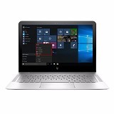 HP Envy 13-AB046TU - Silver (Merchant) - Ultrabook / Sleekbook Intel Core I7