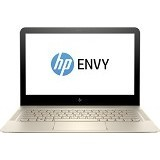 HP Envy 13-ab047TU Office Home Business [1AD78PA] - Gold - Ultrabook / Sleekbook Intel Core I5