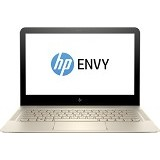 HP Envy 13-ab048TU [1AD79PA] - Gold - Ultrabook / Sleekbook Intel Core I7