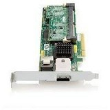HP H241 External Smart Host Bus Adapter [726911-B21] - Server Option Controller