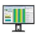 HP IPS LED Monitor Z27q 27 Inch J3G14A4