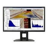 HP IPS LED Monitor Z27s 27 Inch J3G07A4