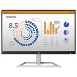 HP LED Monitor N220 21.5 Inch [Y6P09AA] - Monitor Led Above 20 Inch