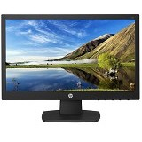 HP LED Monitor [V193b]