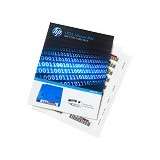 HP LTO5 Ultrium RW Bar Code Label Pack [Q2011A] - Storage Accessory Cartridge