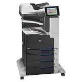 HP LaserJet Enterprise 700 M775z [CC524A]