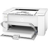 HP LaserJet Pro M102a [G3Q34A]