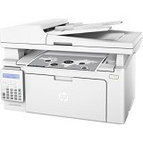 HP LaserJet Pro MFP M130FN [G3Q59A] - Printer Bisnis Multifunction Laser