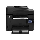 HP LaserJet Pro MFP M225dw [CF485A] - Printer Home Laser