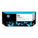 HP Light Magenta Ink Cartridge 772 [CN631A]