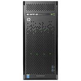 HP ML110G9-502 (Xeon E5-2603v4, 8GB, 1TB SATA)