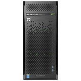 HP ML110G9-503 (Xeon E5-2620v4, 8GB, 1TB SATA) - Smb Server Tower 1 Cpu